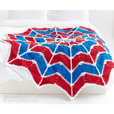 Lovely Bernat Free Afghan & Blanket Crochet Patterns Bernat Free Patterns Of Fresh 47 Photos Bernat Free Patterns