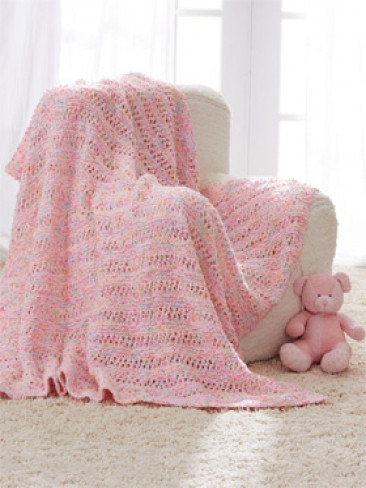 Lovely Bernat Free Knitting Patterns Baby Blankets Very Simple Bernat Baby Blanket Knitting Patterns Of Charming 43 Models Bernat Baby Blanket Knitting Patterns