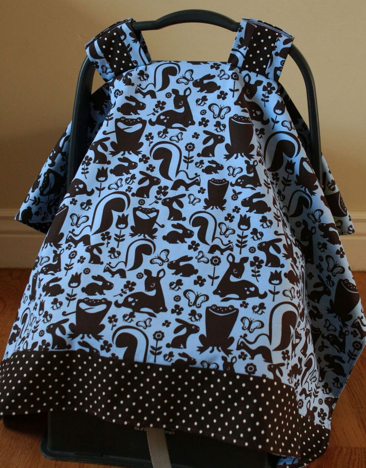 Lovely Best 20 Car Seat Cover Pattern Ideas On Pinterest Car Seat Blanket Size Of New 48 Photos Car Seat Blanket Size