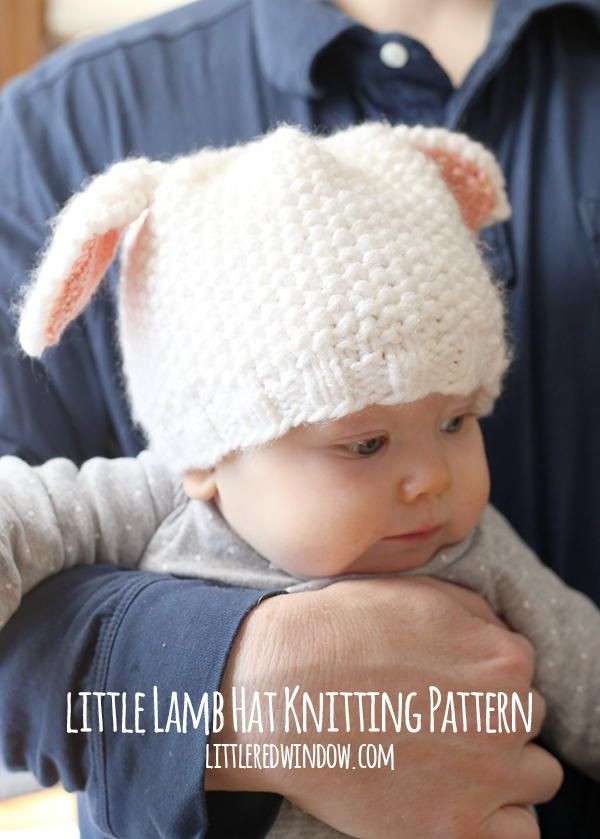 Lovely Best 25 Knit Baby Hats Ideas Only On Pinterest Knitting Baby Hats for Hospitals Of Beautiful 50 Pics Knitting Baby Hats for Hospitals