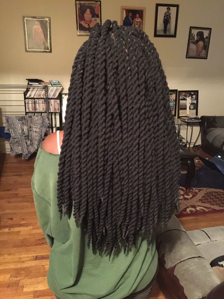 Lovely Best 25 Yarn Braids Ideas On Pinterest Crochet Yarn Twist Of Delightful 44 Models Crochet Yarn Twist