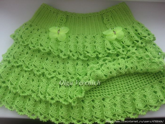 Lovely Bits and Bobs Zone Free Patterns Crochet Skirts Crochet Skirt Pattern Free Of Unique 42 Ideas Crochet Skirt Pattern Free