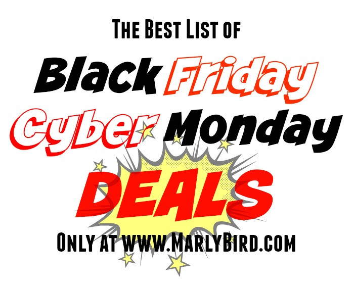 Lovely Black Friday Cyber Monday Deals Yarn Books Patterns 2016 Black Friday Yarn Sale Of Perfect 43 Pictures Black Friday Yarn Sale