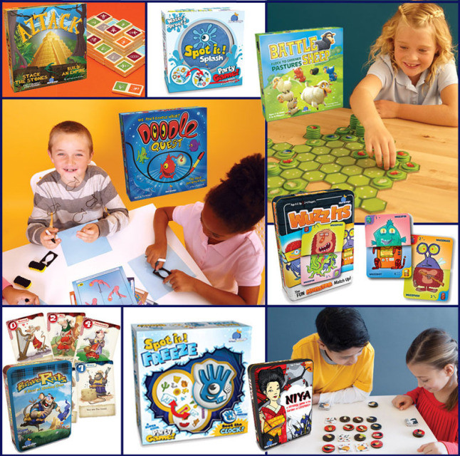 Lovely Blue orange Games Diversifies Catalog with Eight New New Family Games Of Perfect 47 Ideas New Family Games