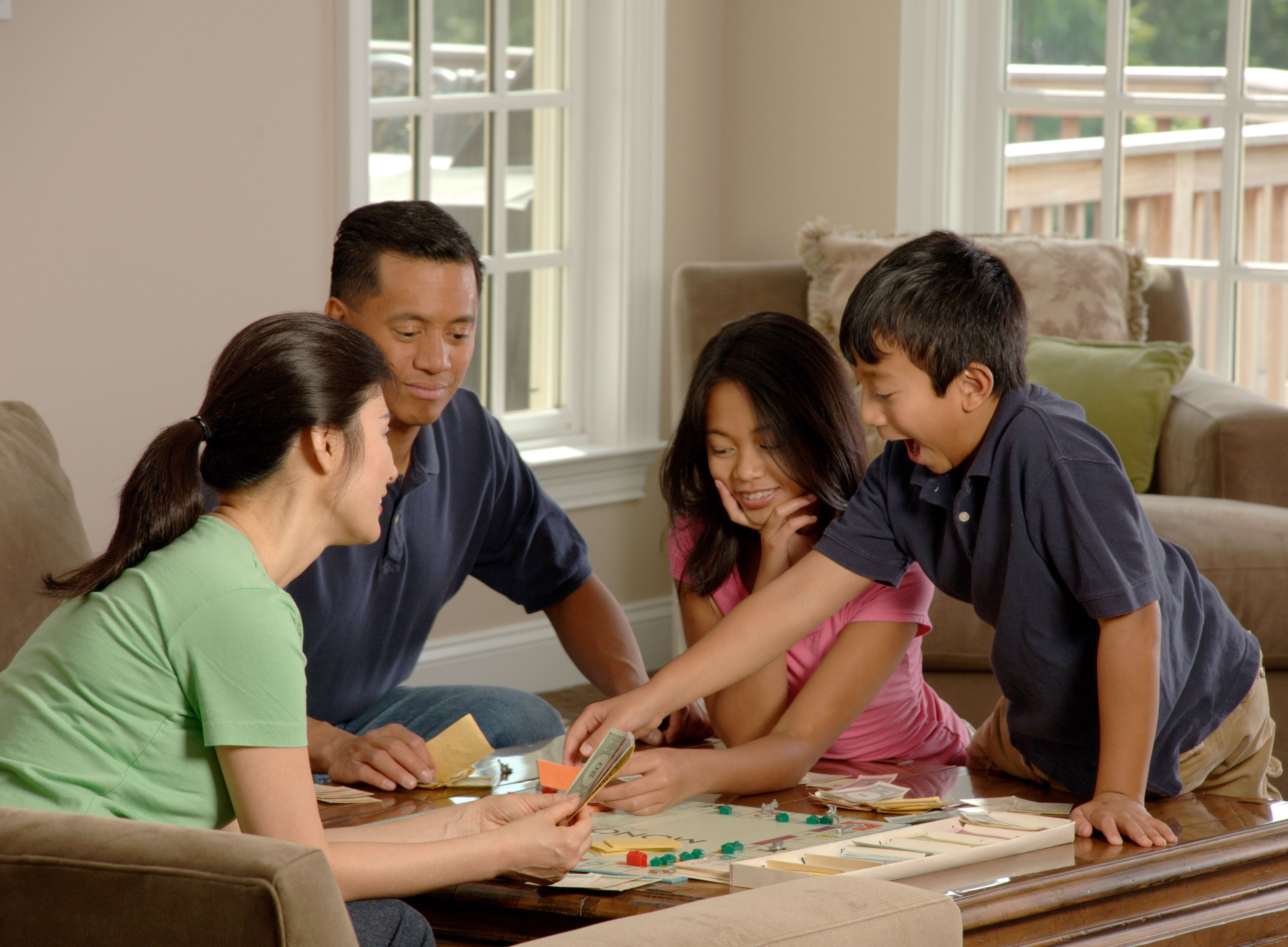 Lovely Board Games New Family Games Of Perfect 47 Ideas New Family Games