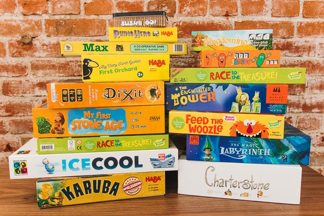 Lovely Board Games We Love for Kids Reviews by Wirecutter Good Board Games for Adults Of Gorgeous 47 Images Good Board Games for Adults