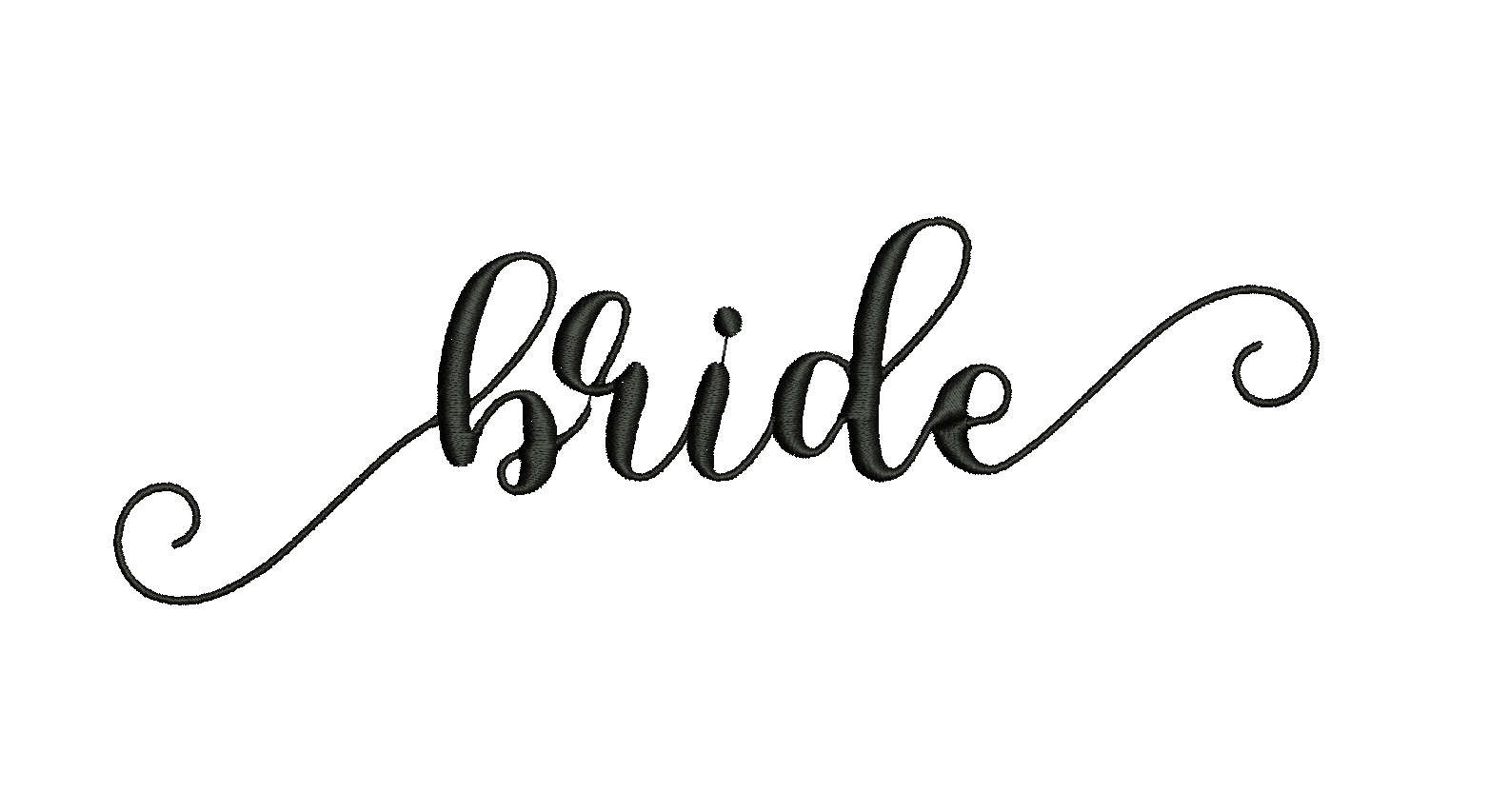 Lovely Bride Embroidery Design Wedding Embroidery Design Bridal Wedding Embroidery Designs Of Wonderful 48 Photos Wedding Embroidery Designs