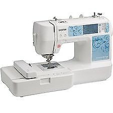 """Lovely Brother He1 4""""x4"""" Puterized Embroidery Machine Embroidery Only Machines Of Perfect 49 Pics Embroidery Only Machines"""