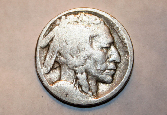 Bud Coin Collecting Top 10 Cheap Collector Coins