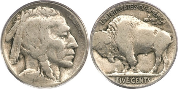 Lovely Buffalo Nickel Value Us Coin Value Buffalo Head Nickel Worth Of Adorable 49 Pictures Buffalo Head Nickel Worth