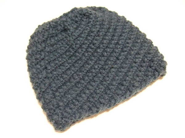 Bulky Diagonal Hat Clothing Knitted My Patterns Mama