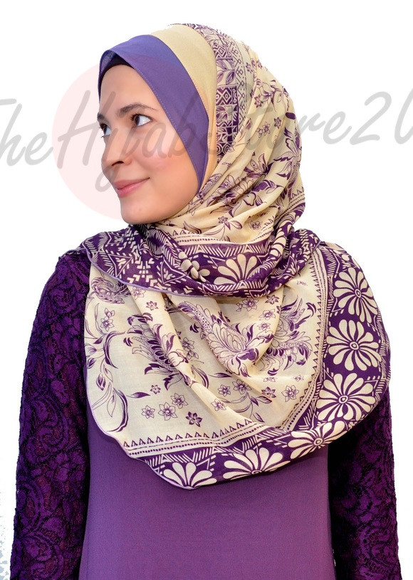 Lovely butterfly Shawl Tia thehijabstore2u Tudung Line butterfly Shawl Of Wonderful 44 Pics butterfly Shawl