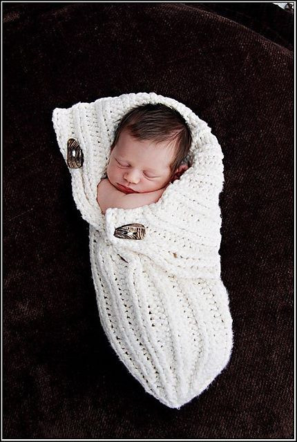 Lovely button Up Baby Wrap Pattern This is A Free Knitting Baby Cocoon Knitting Pattern Of Top 48 Models Baby Cocoon Knitting Pattern