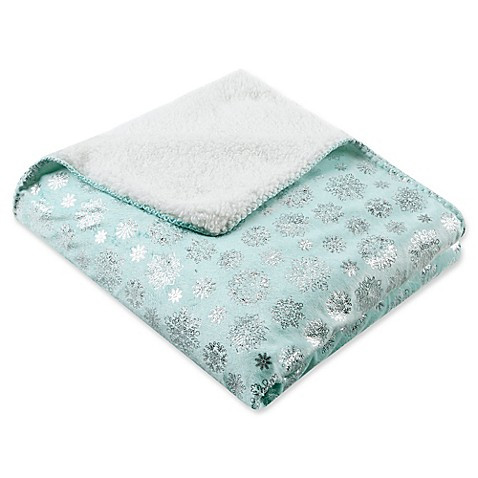 Lovely Buy Premier fort Meribel Snowflake Throw Blanket In Snowflake Blanket Of Lovely 50 Models Snowflake Blanket