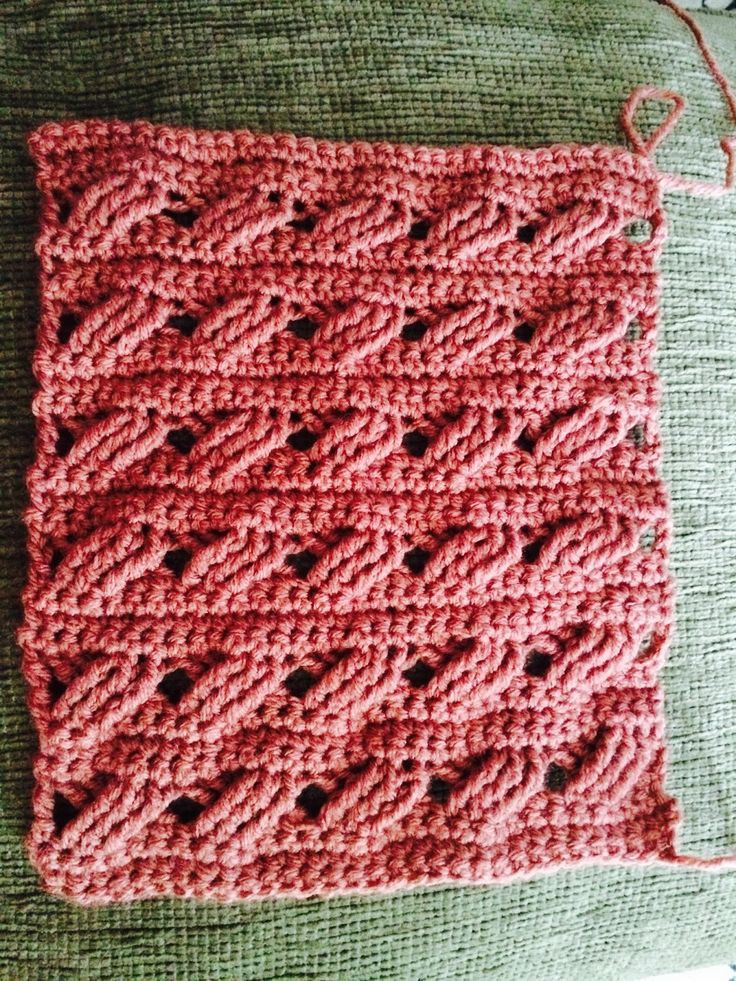 Lovely by Hook Pretty Textured Stitch Scarf Crochet Pretty Crochet Stitches Of Incredible 48 Pics Pretty Crochet Stitches