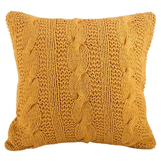 Lovely Cable Knit Design Throw Pillow Tar Cable Knit Throw Pillow Of Great 48 Ideas Cable Knit Throw Pillow