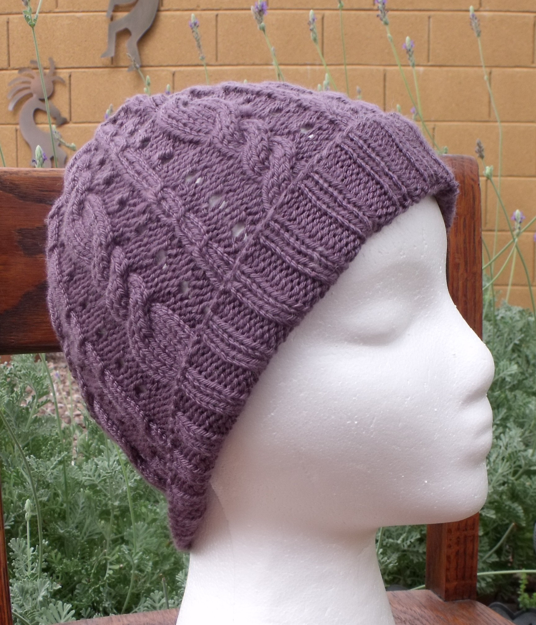 Lovely Cable Knit Hat Pattern Cable Knitting Patterns Of Beautiful 41 Models Cable Knitting Patterns