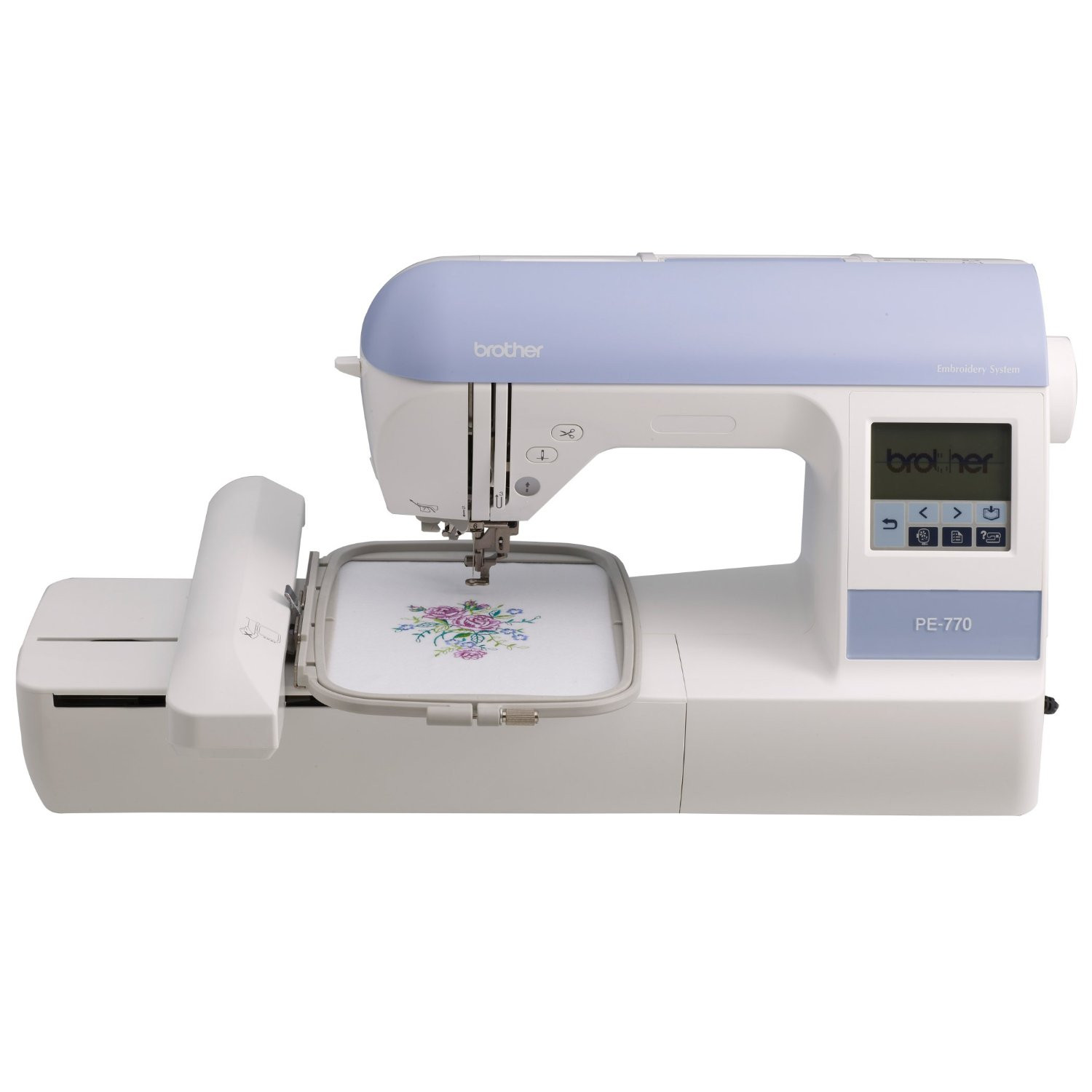 Lovely Can You Run Your Home Business without An Expensive Custom Embroidery Machine Of Awesome 42 Ideas Custom Embroidery Machine
