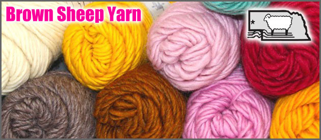 Lovely Canada Goose Outlet Yarn Stores Canada Discount Yarn Outlets Of Attractive 43 Pictures Discount Yarn Outlets