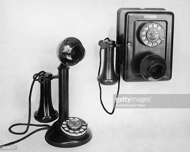 Lovely Candlestick Phone Stock S and Old Fashioned Wall Phone Of Charming 47 Models Old Fashioned Wall Phone
