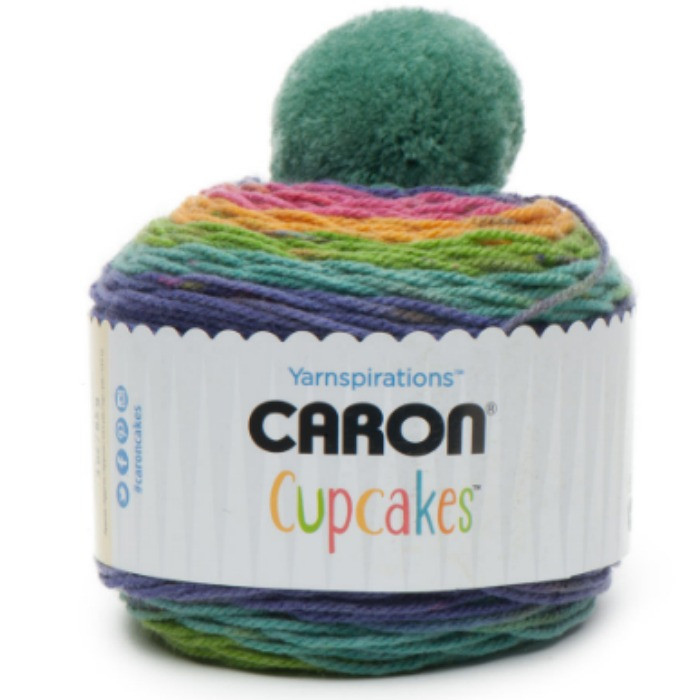 Lovely Candy Stripes Crochet Hat and Scarf Set Pattern Hooked Caron Cupcakes Crochet Pattern Of Luxury 47 Pics Caron Cupcakes Crochet Pattern