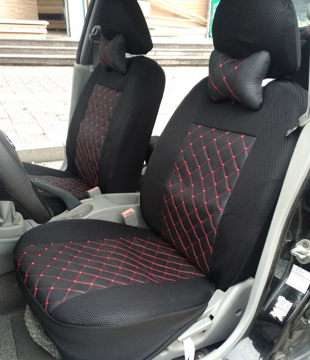 Lovely Car Seat Cover Universal Size Racing Seat New and Car Seat Blanket Size Of New 48 Photos Car Seat Blanket Size