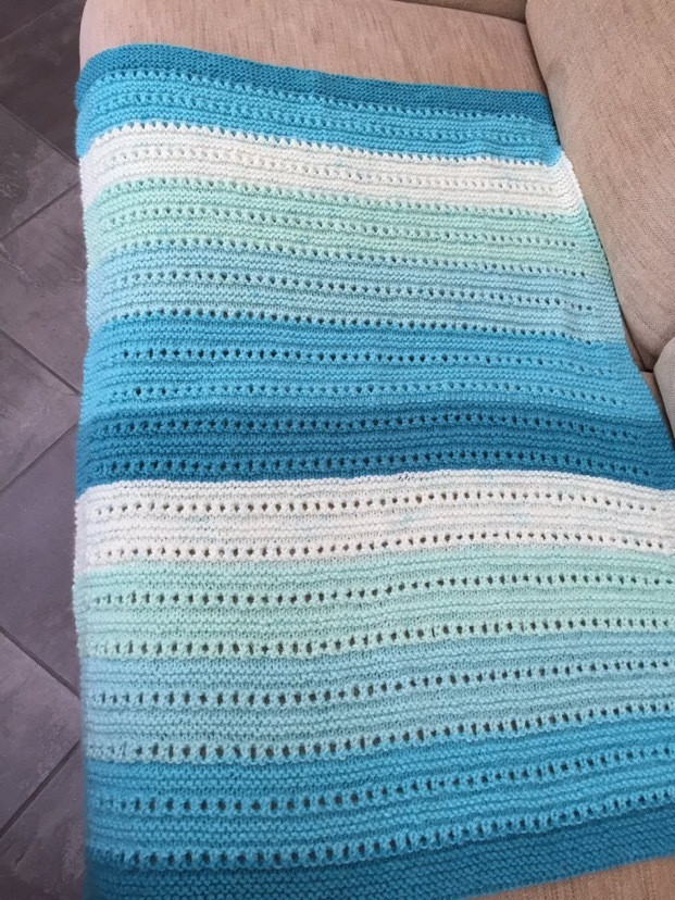Caron cakes How to Questions KnittingHelp Forum munity