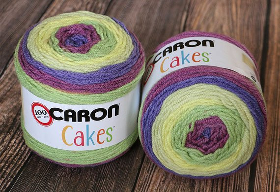 Lovely Caron Cakes Yarn Macaroon Wool Yarn Self Striping Yarn Michaels Caron Cakes Of Superb 43 Ideas Michaels Caron Cakes