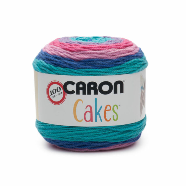 Lovely Caron Cakes Yarn Rainbow Sprinkles 7 1 Oz Acrylic Caron Cakes Yarn Colors Of Unique 41 Photos Caron Cakes Yarn Colors