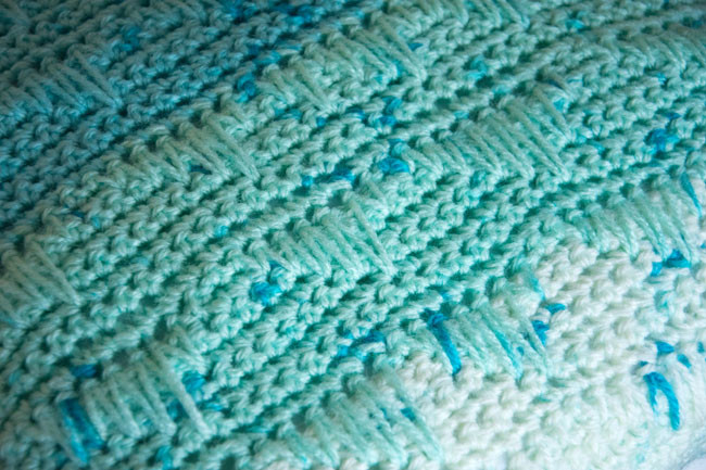Lovely Caron Cakes Yarn Review • Lovecrochet Blog Caron Big Cakes Crochet Patterns Of Marvelous 50 Pics Caron Big Cakes Crochet Patterns