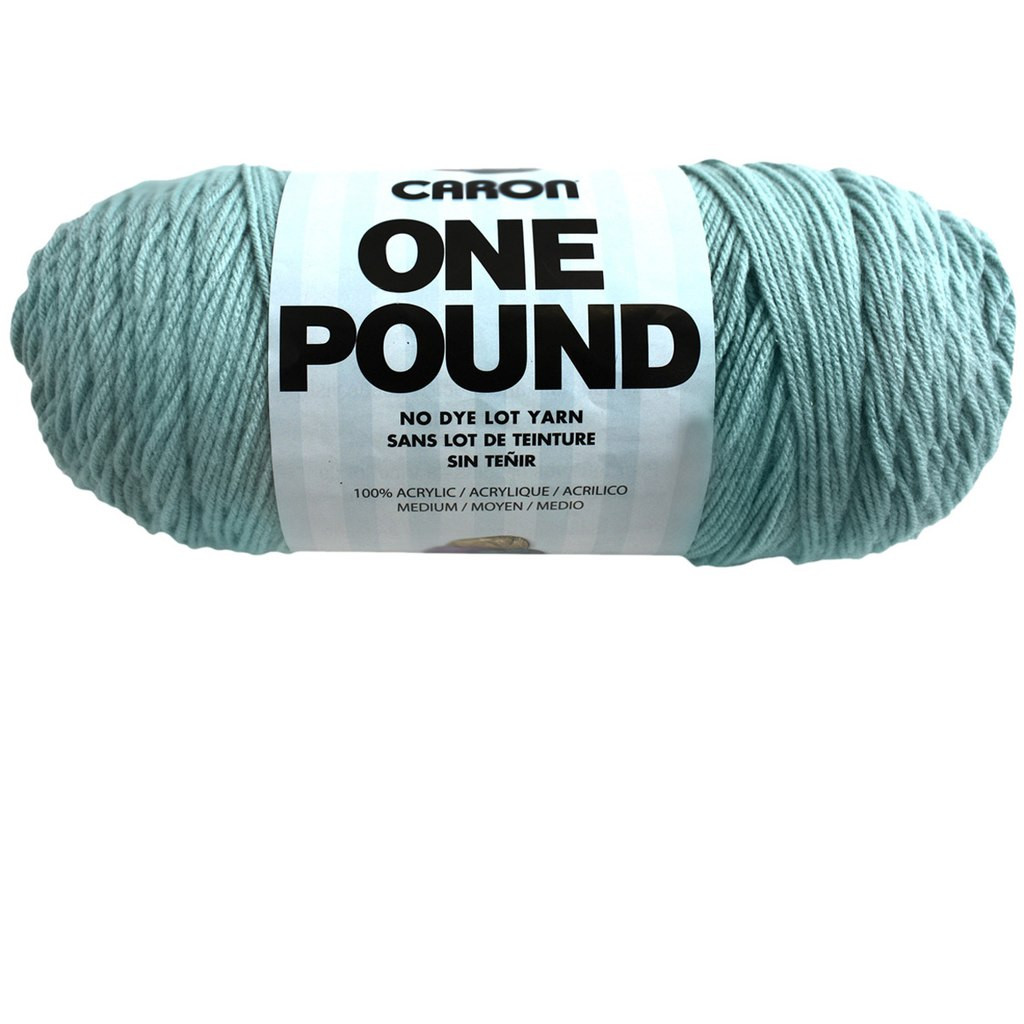 Lovely Caron E Pound™ Yarn Caron Pound Yarn Of Gorgeous 48 Pictures Caron Pound Yarn