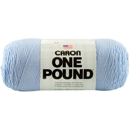 Lovely Caron E Pound Yarn Walmart Caron Pound Yarn Of Gorgeous 48 Pictures Caron Pound Yarn