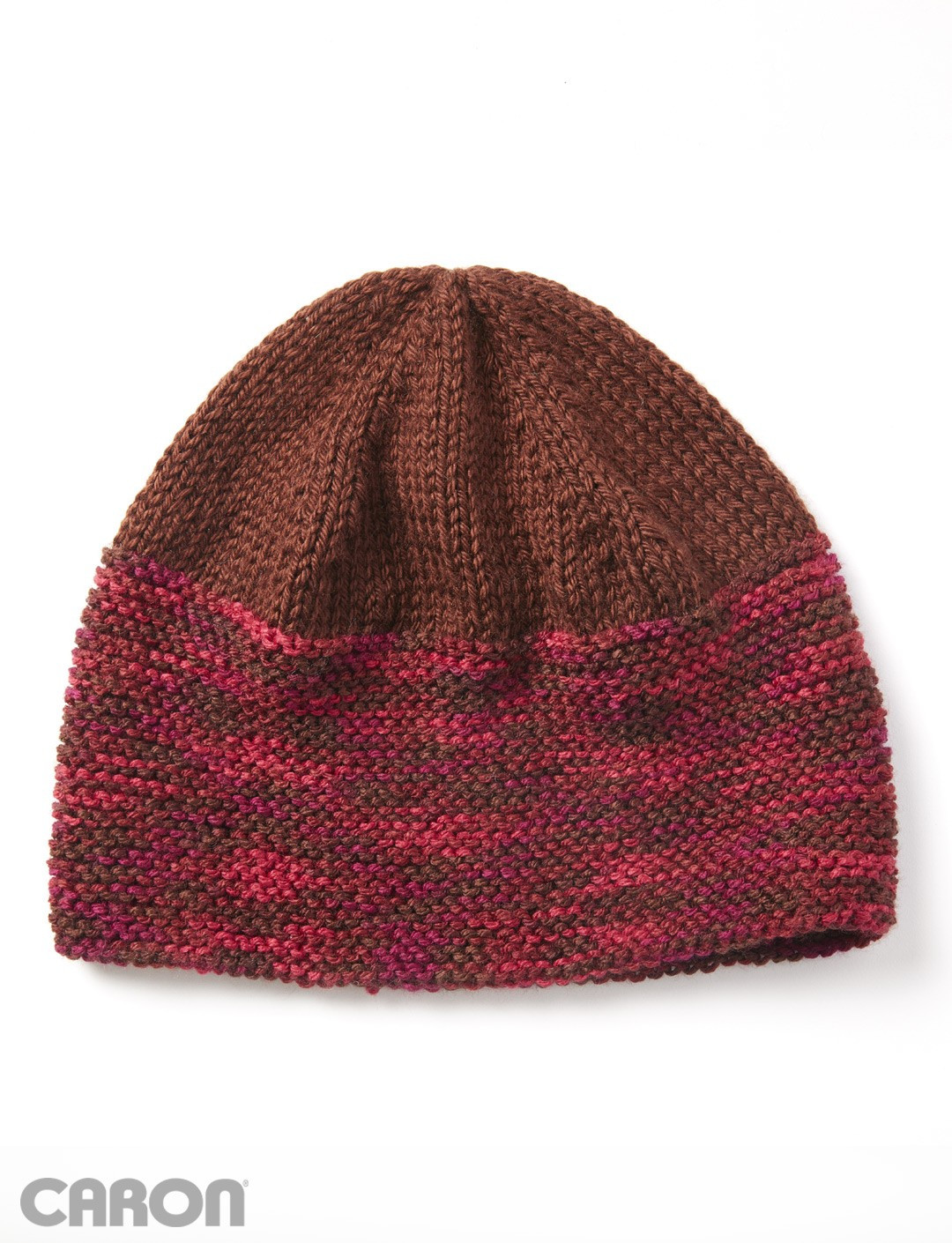 Lovely Caron Great Beginnings Hat Knit Pattern Caron Simply soft Patterns Of Marvelous 49 Photos Caron Simply soft Patterns