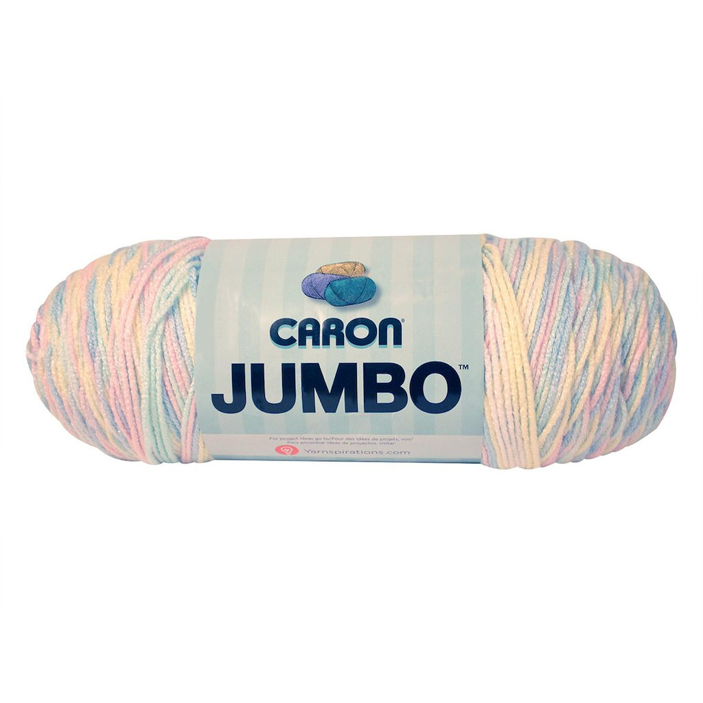 Lovely Caron Jumbo™ Yarn Caron Yarn Colors Of Attractive 45 Pictures Caron Yarn Colors