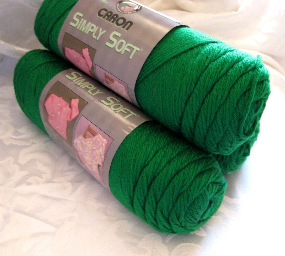 Lovely Caron Simply soft Yarn Geen Worsted Weight Yarn 7 by Caron Baby Yarn Of Superb 49 Ideas Caron Baby Yarn