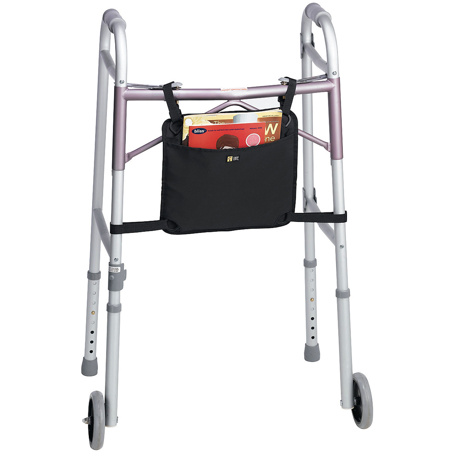 Lovely Case Logic Walker or Rolling Walker organizer Ebags Walker organizer Of Adorable 50 Images Walker organizer