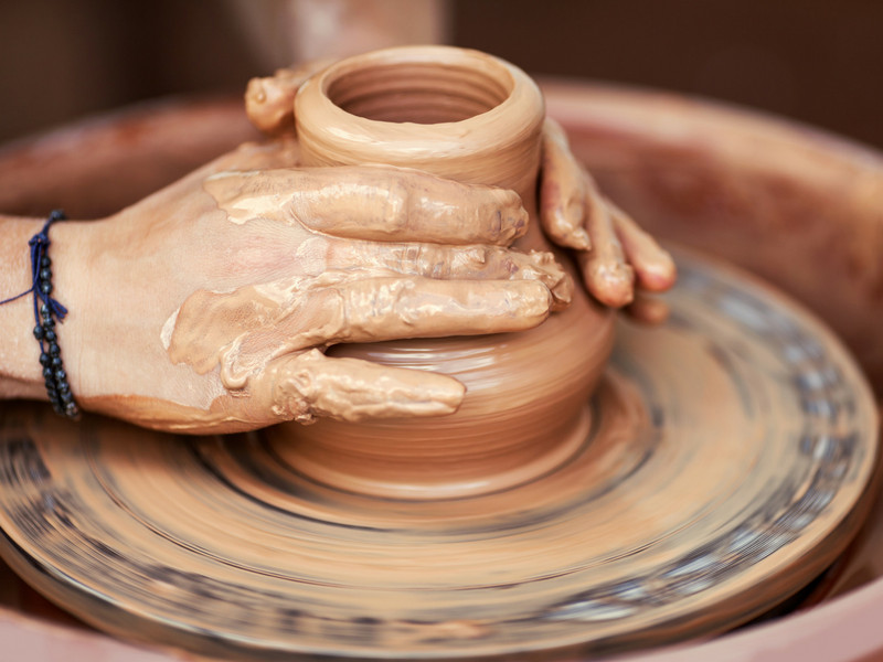Lovely Ceramics Mama Murray Art Museum Albury Clay Pottery Wheel Of Superb 47 Pictures Clay Pottery Wheel