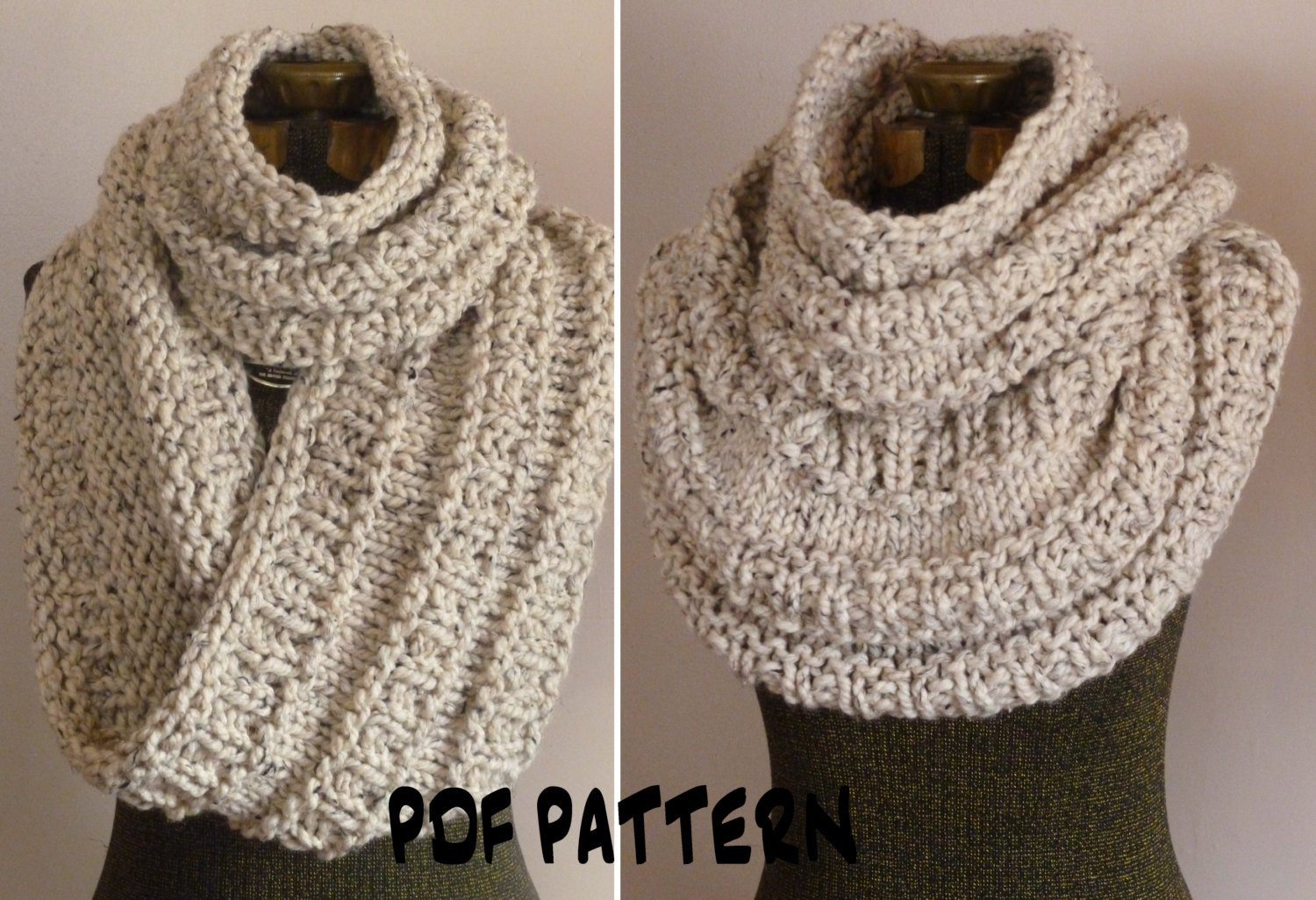 Lovely Chandeliers & Pendant Lights Chunky Knit Scarf Pattern Of Adorable 50 Ideas Chunky Knit Scarf Pattern