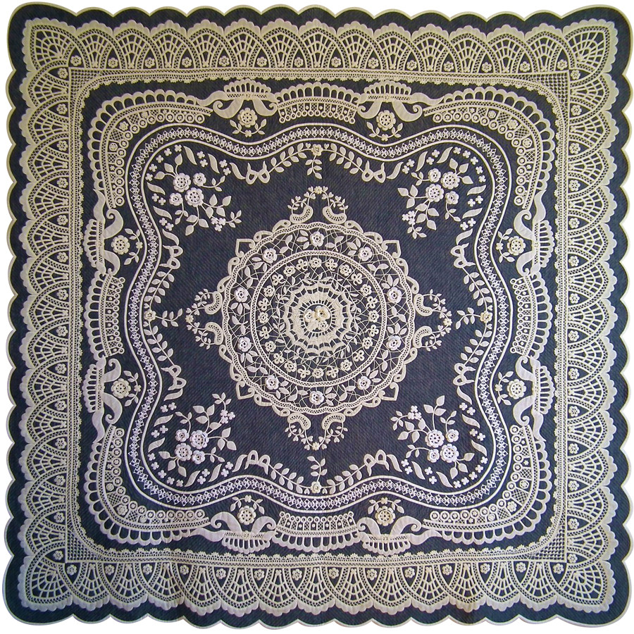 Lovely Chattanooga 2015 – Aqs Quiltweek Irish Crochet Lace Of Wonderful 42 Images Irish Crochet Lace