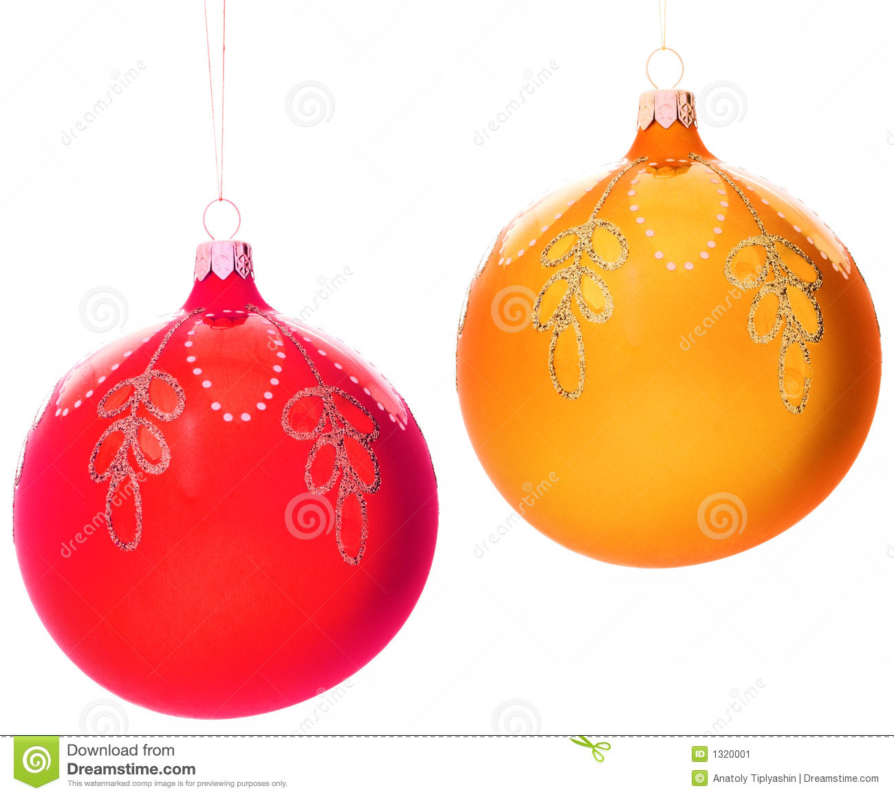 Lovely Christmas Tree Decorations Balls Stock Image Image Christmas Tree Balls Of Wonderful 50 Pictures Christmas Tree Balls