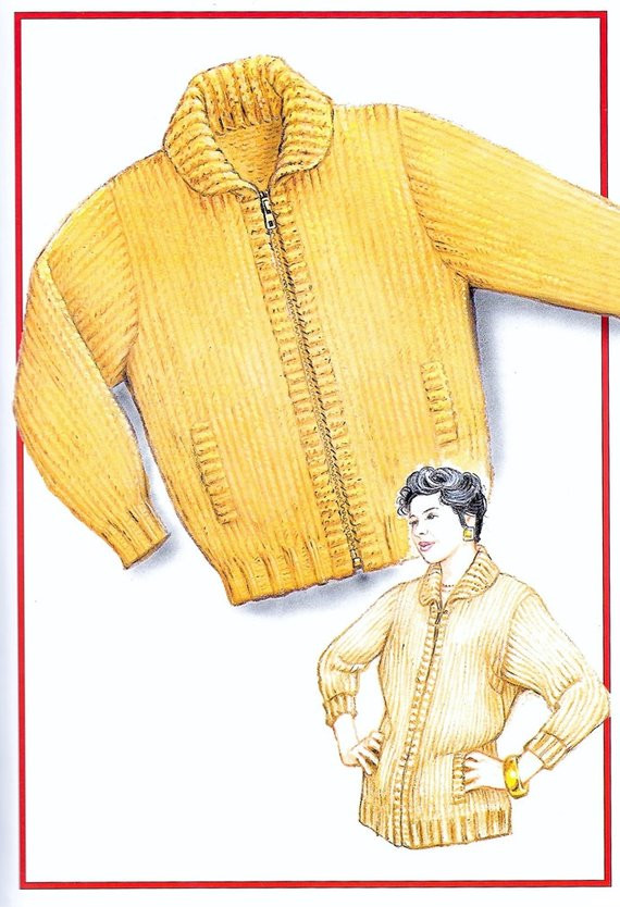 Lovely Chunky Cardigan Knitting Pattern Basic Chunky Cardigan Chunky Knit Sweater Pattern Of Top 45 Models Chunky Knit Sweater Pattern