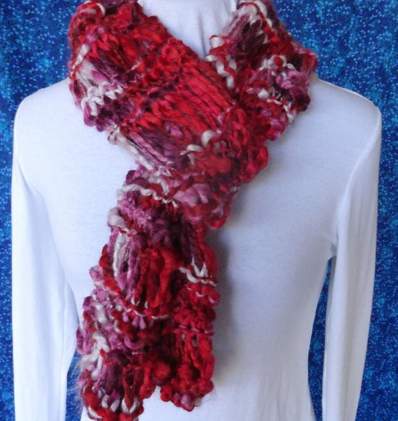 Lovely Chunky Scarf Pattern Knitted Scarf Patterns Bulky Weight Bulky Yarn Scarf Pattern Of Top 47 Ideas Bulky Yarn Scarf Pattern