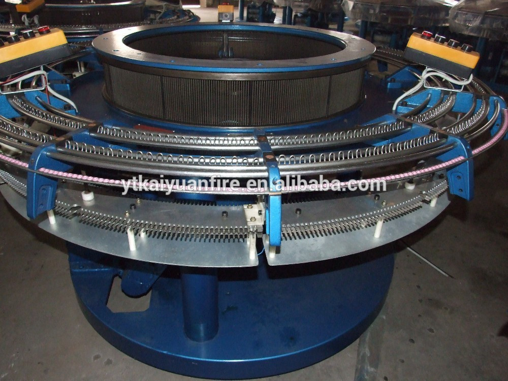 Lovely Circular Loom Knitting Fire Hose Machine with Ce Standard Loom Knitting Machine Of Gorgeous 41 Photos Loom Knitting Machine