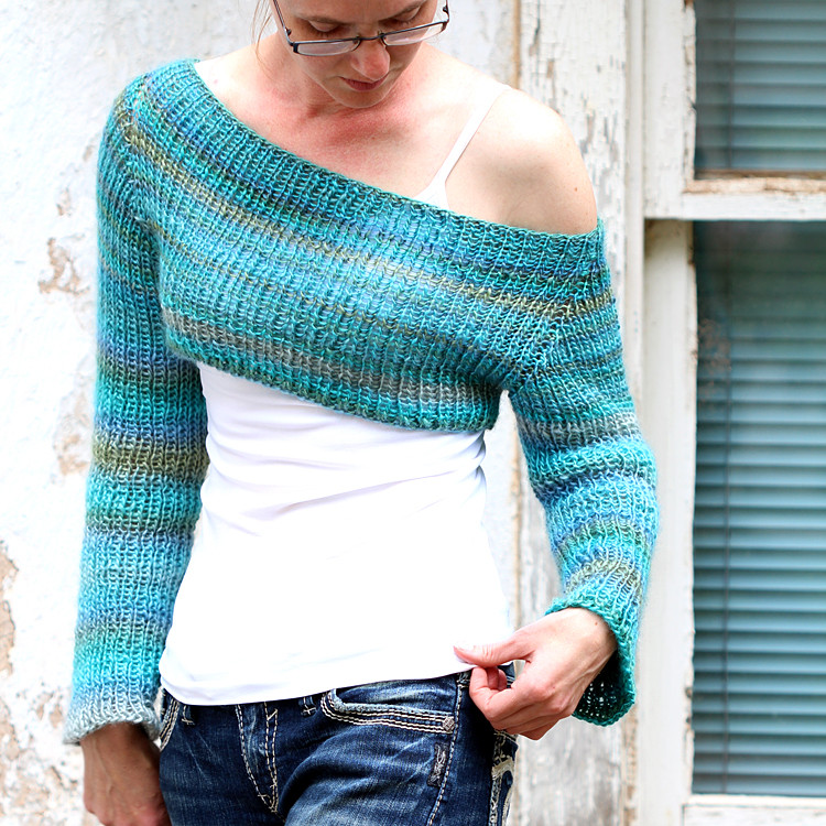 Lovely Clarity Crop top Sweater Knitting Pattern – Brome Fields Crop top Pattern Of Amazing 41 Models Crop top Pattern