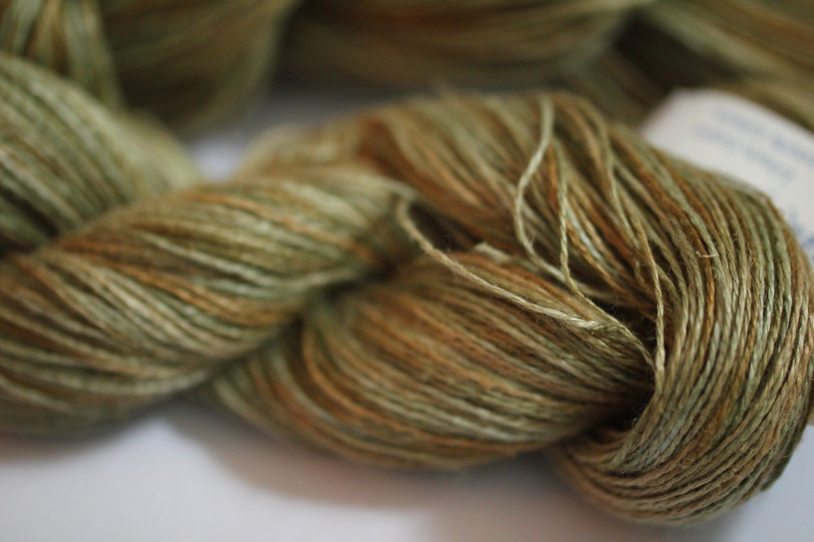 Lovely Claudia Hand Painted Yarns Linen Woodland Moss Sale Yarn Sale Clearance Of Gorgeous 50 Models Yarn Sale Clearance