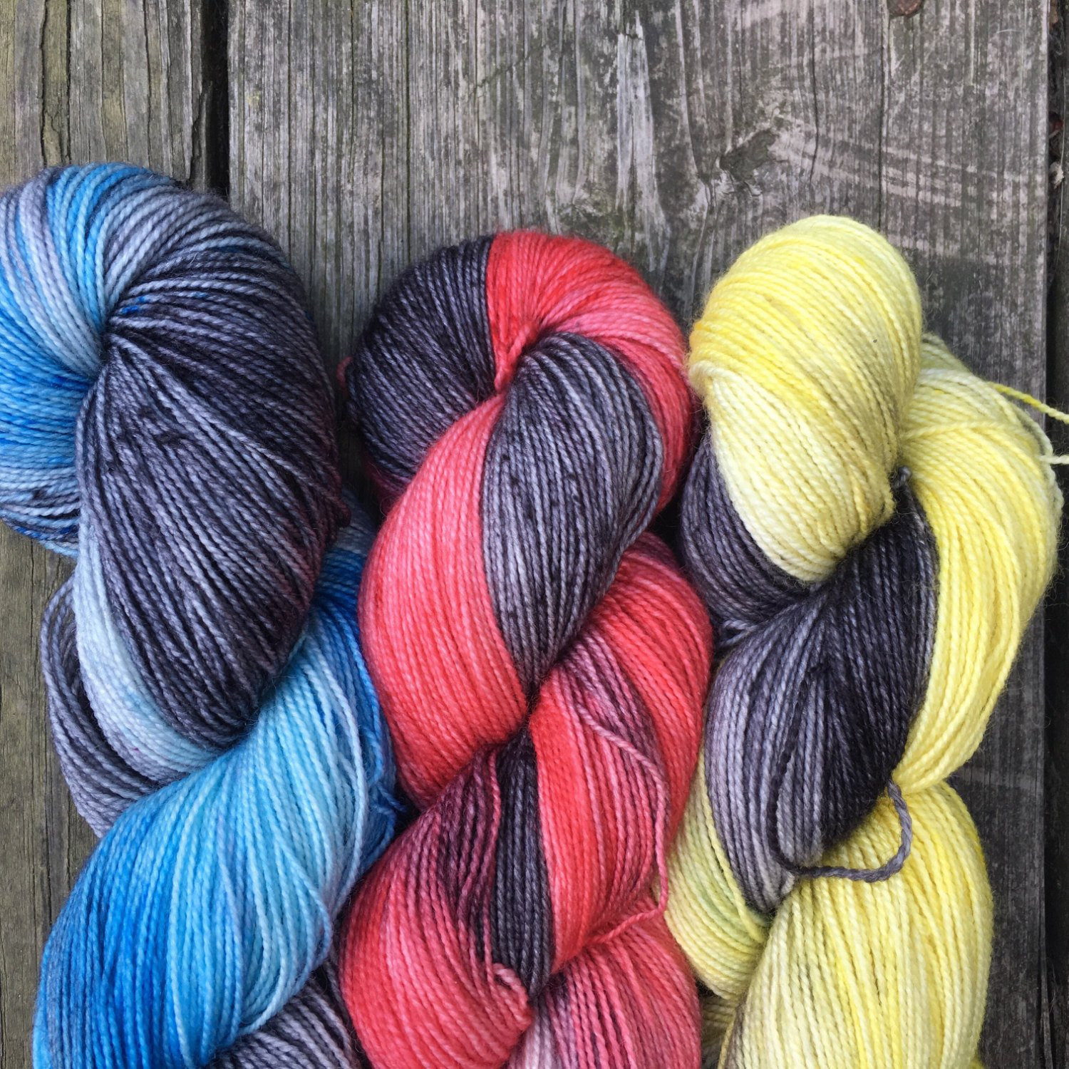 Lovely Clearance Pokemon Go Team Colors Hand Dyed Yarn Team Colors Yarn Of Top 44 Photos Team Colors Yarn