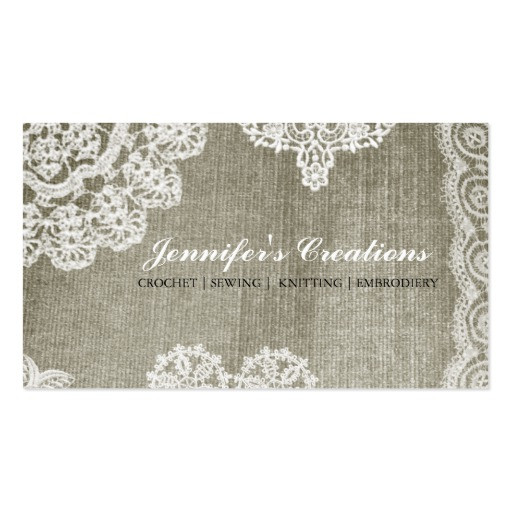 Lovely Collections Of Crochet Business Cards Crochet Business Cards Of Superb 40 Photos Crochet Business Cards