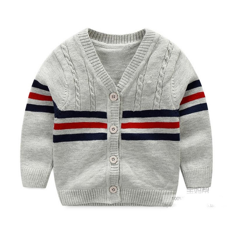 Lovely Cotton Sweater Baby Fashion Infant Clothes button Boys Newborn Baby Sweater Of Gorgeous 41 Images Newborn Baby Sweater