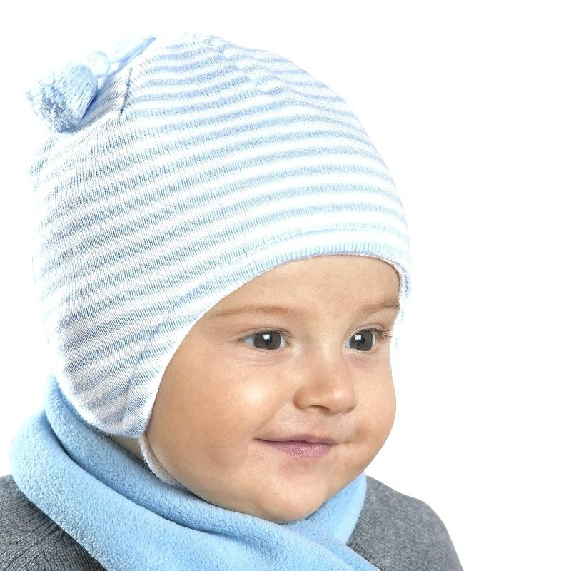 Lovely Coupon Code for toddler Knit Hats with Flowers Uk A9d3c 1c3f0 Knitted Baby Beanies Of Charming 44 Models Knitted Baby Beanies