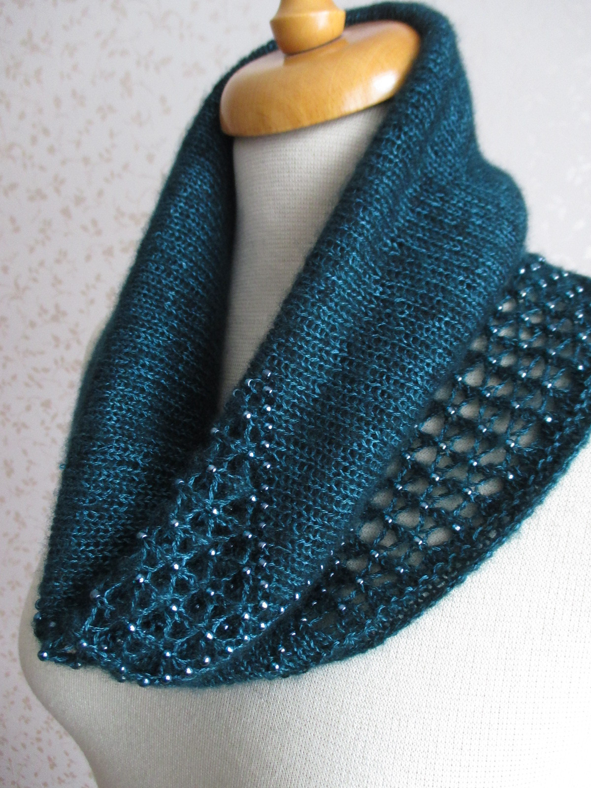 Lovely Cowl Knitting Patterns Free Knitted Cowl Patterns Of Incredible 45 Images Free Knitted Cowl Patterns